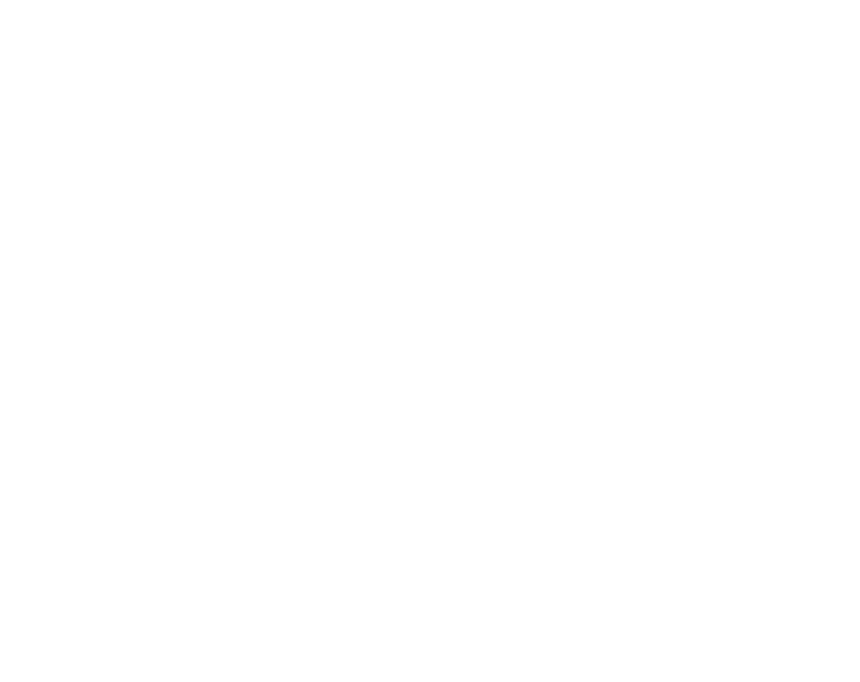 assassin pest solution logo
